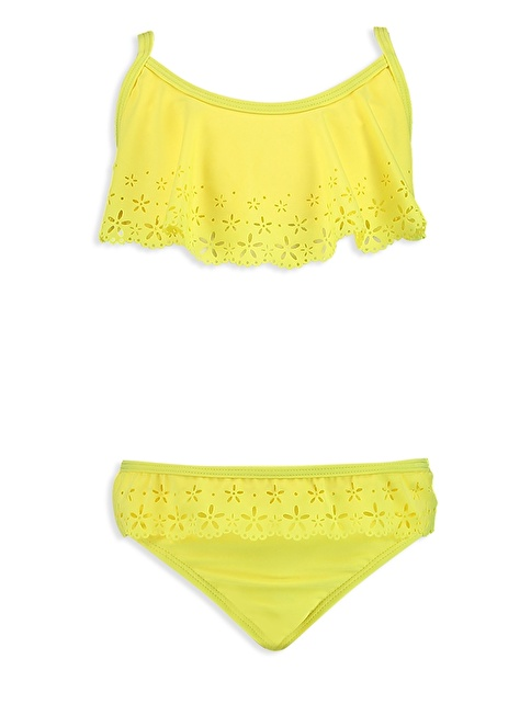 LC Waikiki Bikini Sarı